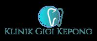 Klinik Gigi Kepong